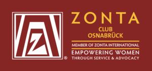 Zonta Club Osnabrück